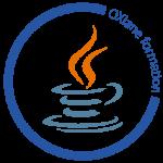 Java Bases
