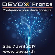 Image présentation Devoxx 2017 OXiane partenaire