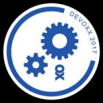 Sticker Oxiane Devoxx 2017